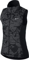 Essential Flash Running bodywarmer
