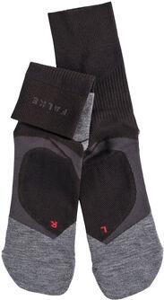RU4 Cool sokken