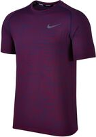 Dri-FIT Knit Running shirt