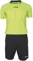 Hummel Classic Referee Set Ss