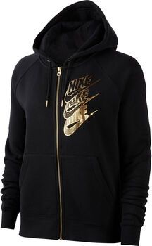 Nike Sportswear Shine sweater Dames