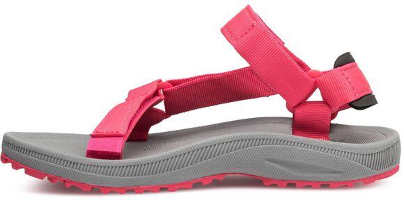 Winsted Solid sandalen
