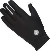 Lite-Show handschoenen