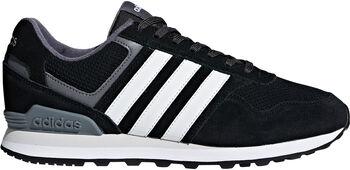 ADIDAS Runeo 10K sneakers Heren Zwart