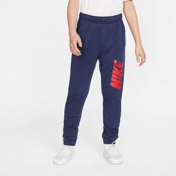 Nike Dry GFX broek Jongens