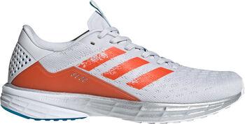 adidas SL20 Primeblue Schoenen Dames Grijs