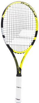 Babolat Boost Aero tennisracket Grijs