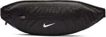 Nike Capacity 2.0 Large heuptas Zwart