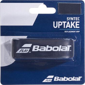 Babolat Syntec Uptake X1 grip Zwart