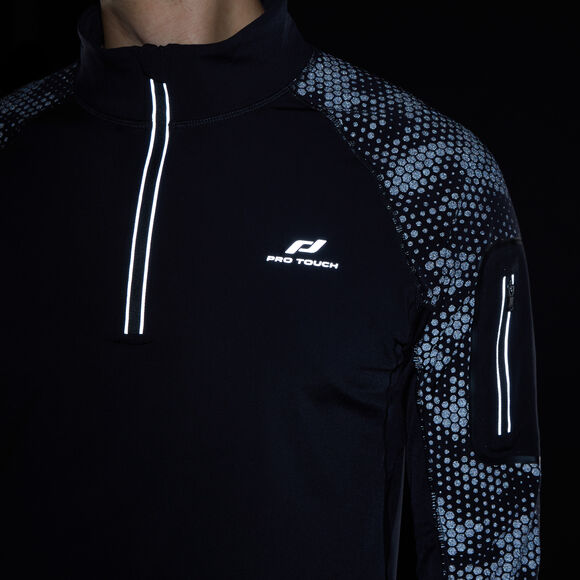 Renzo VII Shirt