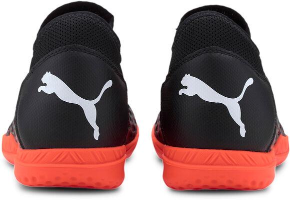 Future 6.4 It voetbalschoenen