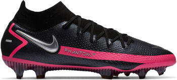 Nike Phantom GT Elite Dynamic Fit FG voetbalschoenen Heren Multicolor