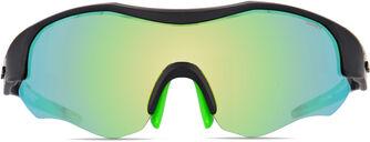 Triple sportbril zonnebril