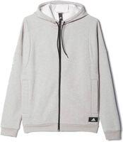 basic fz hood