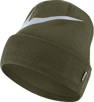 Nike Training beanie Groen