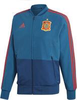 Spanje Presentation jack