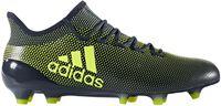 X17.1 FG voetbalschoenen