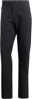 adidas Terrex Multi broek Heren Zwart