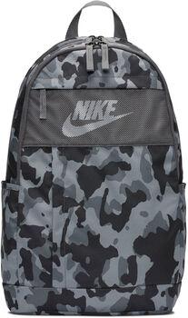 Nike Elemental 2.0 rugzak