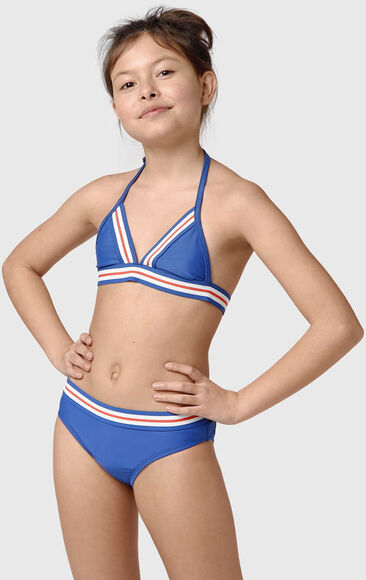 Awan kids bikini