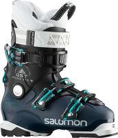Quest Access X 70 W skischoenen