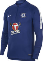 Chelsea FC Dry Squad Drill shirt