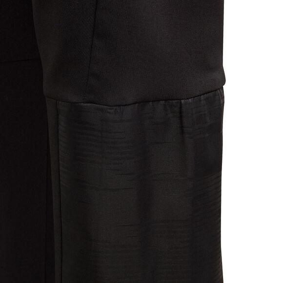AEROREADY Warming Woven Slim broek