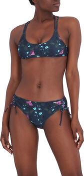 FIREFLY Alexa bikini Dames Grijs