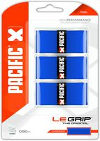 Le Grip 0.50mm tennis overgrip
