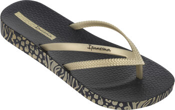 Ipanema Bossa Soft slippers Dames Ecru
