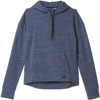 CO FL hoodie