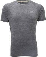 Rylu shirt