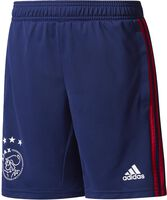 Ajax Away jr trainingsshort 2017/2018