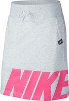 Sportswear Air rok