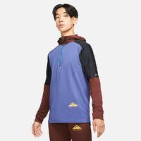 Dri-FIT Trail hoodie