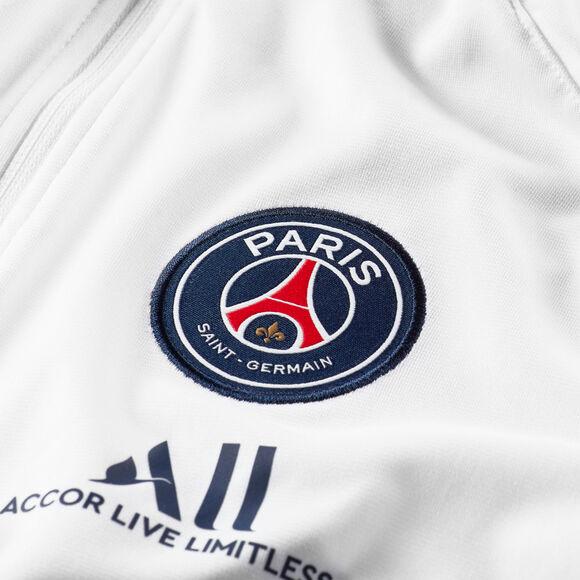 Paris Saint-Germain Strike kids trainingspak