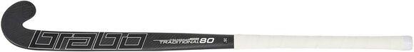Traditional Carbon 80 ELB II kids hockeystick
