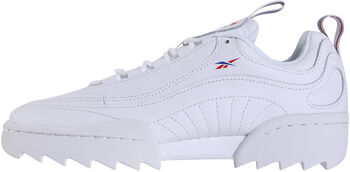 Reebok Rivyx Ripple fitness schoenen Wit