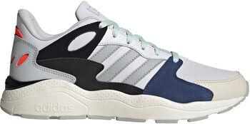 adidas Crazychaos sneakers Heren Grijs
