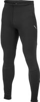 Defense Thermal Tights