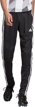 adidas Tiro 19 kids trainingsbroek Zwart
