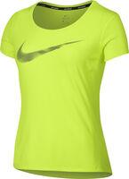 Dri-FIT Contour shirt