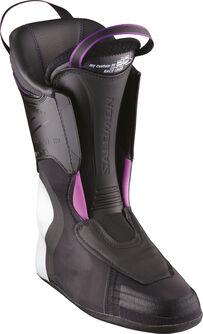 S/Max X100 XS skischoenen