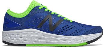 New Balance Fresh Foam Vongo V4 hardloopschoenen Heren Blauw
