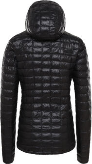 Thermoball Eco hoodie