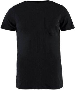 Brunotti Adrano shirt Heren Zwart
