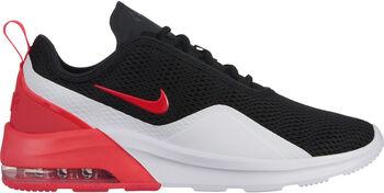 Nike Air Max Motion 2 sneakers Heren Grijs