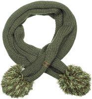Keystone jr sjaal