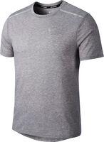Tailwind shirt