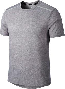Nike Tailwind shirt Heren Grijs